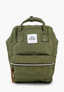 Рюкзак Polar PO001BUBZYU3NS00