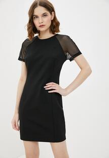 Платье Calvin Klein CA939EWJDBW9INM