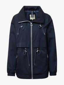Куртка Tom Tailor 494853