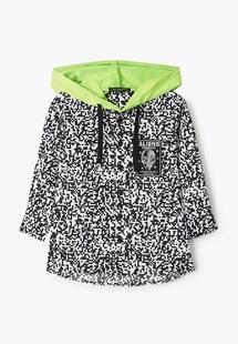 Рубашка Choupette CH991EBJCVT5CM086