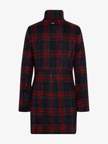 Пальто Tom Tailor 464774