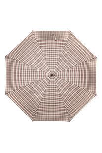 Зонт Eleganzza 6075487