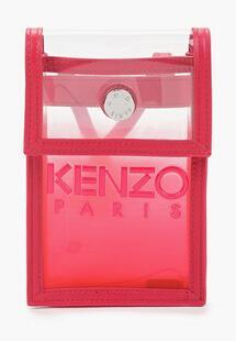 Сумка Kenzo KE228BWHRWQ5NS00