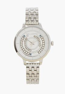 Часы Lagerfeld KA025DWJAHX6NS00