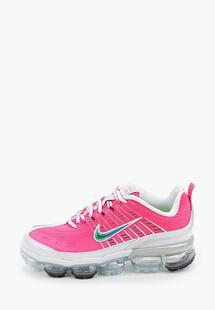 Кроссовки Nike ck9670