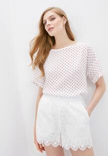 Блуза iBLUES IB001EWHMNL0I380