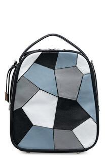 Рюкзак Eleganzza 11890101
