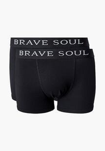 Комплект Brave Soul BR019EMKCFI2INM