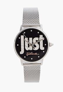 Часы Just Cavalli JU662DWJAHR3NS00