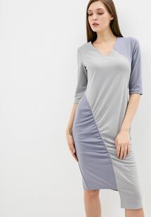 Платье Adzhedo AD016EWJBEG6IN3XL