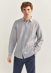 Рубашка SPRINGFIELD SP014EMHVHC6INS