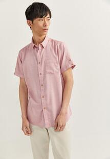 Рубашка SPRINGFIELD SP014EMHVHE4INS
