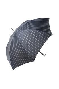 Зонт Pasotti 6087824