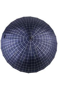 Зонт Sponsa 11632111