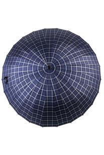 Зонт-трость Sponsa 5995920