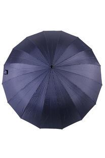 Зонт-трость Sponsa 5995931