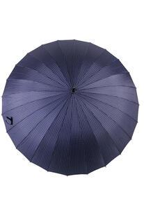 Зонт Sponsa 5995914