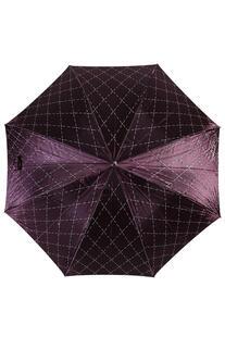 Зонт-трость Sponsa 11632178