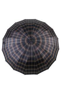 Зонт-трость Sponsa 11632395