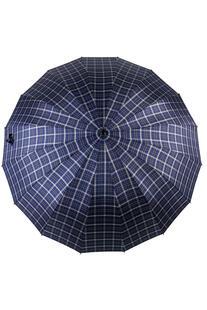 Зонт-трость Sponsa 5995924