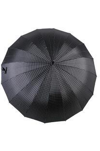 Зонт-трость Sponsa 5995928