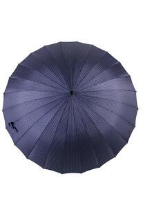 Зонт-трость Sponsa 5995919