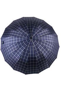 Зонт-трость Sponsa 11631765