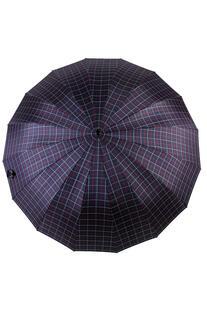 Зонт-трость Sponsa 5995925