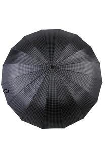 Зонт-трость Sponsa 5995922