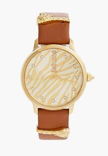 Часы Just Cavalli JU662DWJAHS7NS00