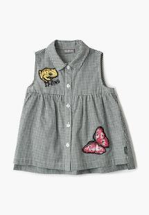 Блуза Gulliver GU015EGJBAD5CM122