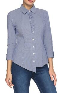 Рубашка Gloss 11894583