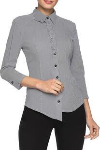Рубашка Gloss 11894603