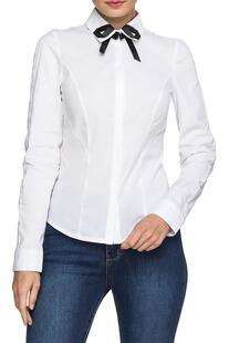Рубашка Gloss 11894636