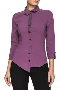 Рубашка Gloss 11894576