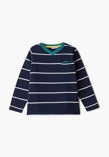 Пуловер Gulliver GU015EBJBAL4CM080