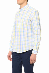 Рубашка D'S Damat 5770371