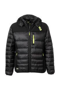 jacket North 2 Valley 6056586