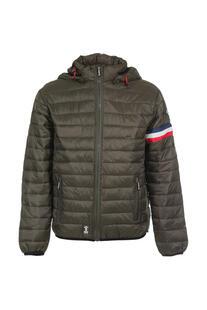 jacket North 2 Valley 6056531