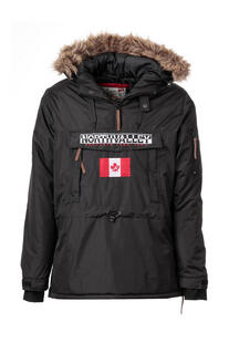 jacket North 2 Valley 6056819