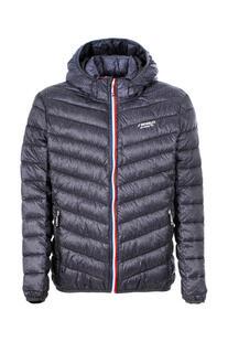 jacket North 2 Valley 6056770
