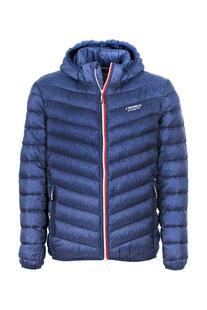 jacket North 2 Valley 6057010