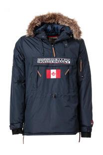 jacket North 2 Valley 6056549