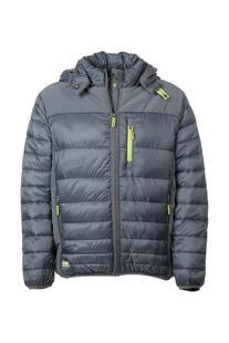 jacket North 2 Valley 6056676