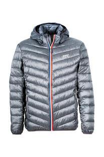 jacket North 2 Valley 6056658