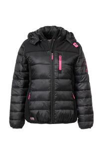 jacket North 2 Valley 6056855