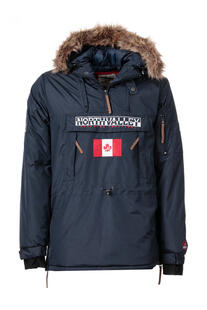 jacket North 2 Valley 6056741