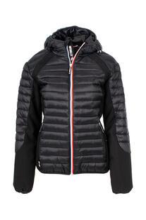 jacket North 2 Valley 6056867