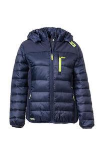 jacket North 2 Valley 6056904