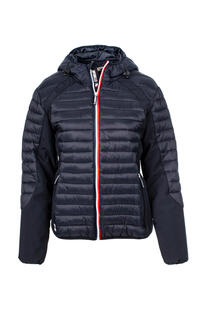 jacket North 2 Valley 6057011